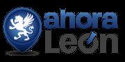 Ahora León